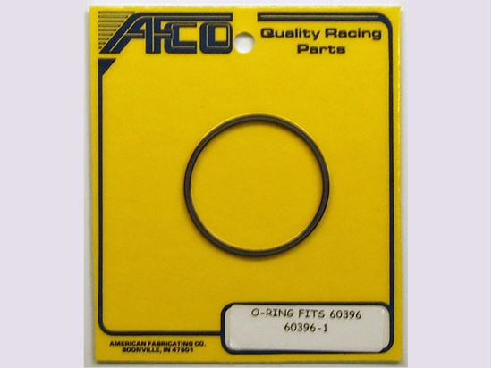 Picture of AFCO Drive Flange Cap O-Ring