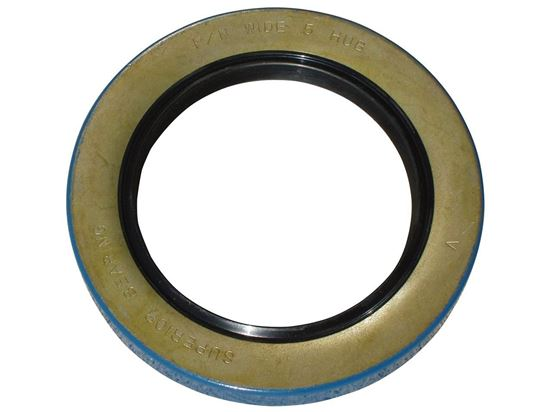 Picture of Wilwood Wide 5 Hub - Seal Only