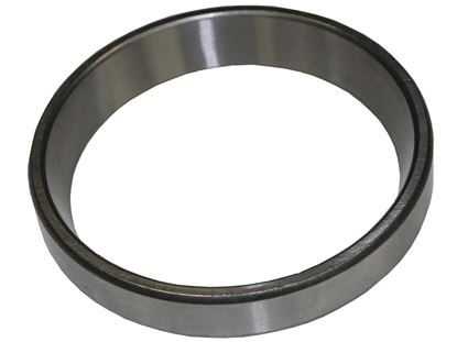 Picture of Wilwood Wide 5 Bearing - Races