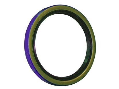 Picture of PRP Axle Seal