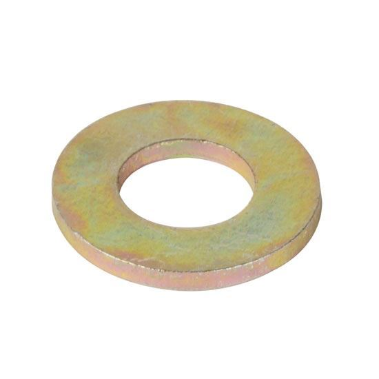 """Picture of Winters QC 3/8"""" Flat Washer"""