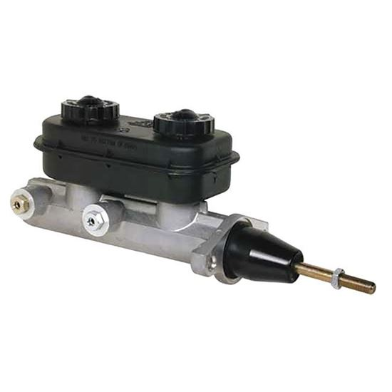 Picture of Wilwood Stock Mount Tandem Master Cylinder Kit