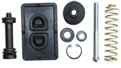 Picture of Wilwood Master Cylinder Rebuild Kits