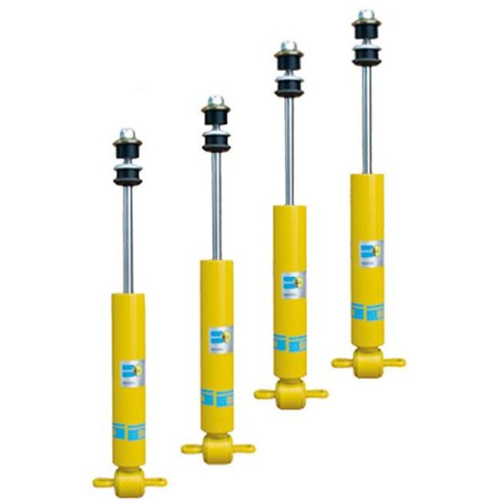 Picture of Bilstein Stock Mount FRONT Shocks - Individual