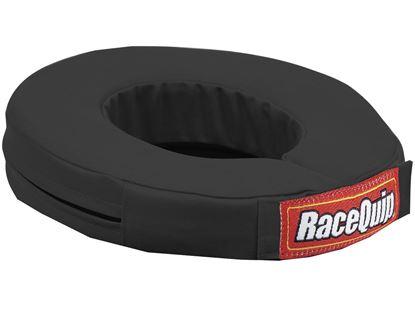 Picture of RaceQuip 360 Helmet Support
