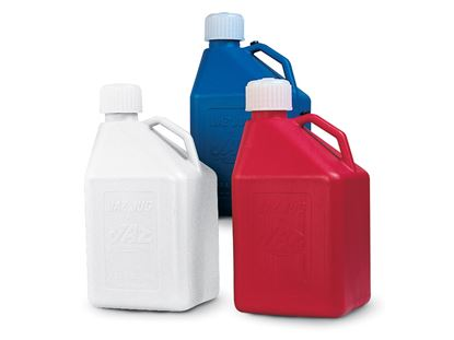 Picture of Jaz Fuel Jugs
