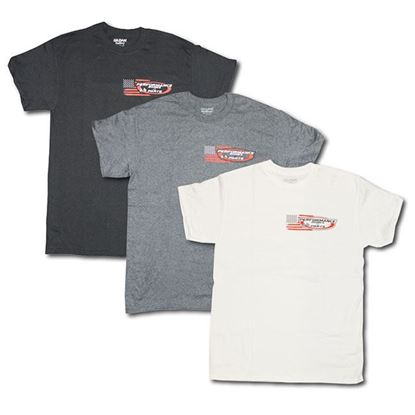 Picture of T-Shirts