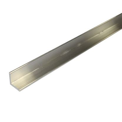 Picture of Body Mounting Aluminum Angle