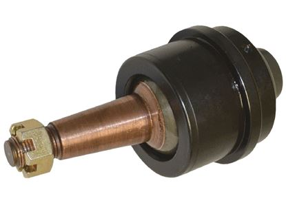 Picture of Howe Lower Ball Joints - Press In With Steel Cap