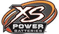 Picture for manufacturer XS Power Batteries