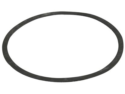 Picture of K&N Neoprene Air Cleaner Base Gasket