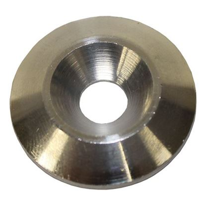 Picture of PRP Aluminum Washers