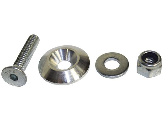 Picture of PRP Countersunk Bolt Kits
