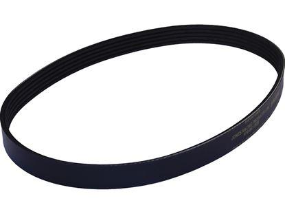 Picture of Jones Serpentine Belts