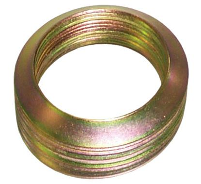 Picture of Howe Throwout Bearing Shim Kit ONLY