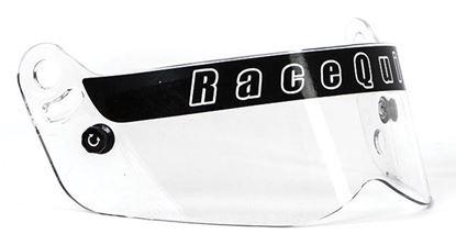 Picture of Racequip Vesta Series Shields