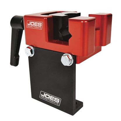 Picture of Joes Shock Workstations