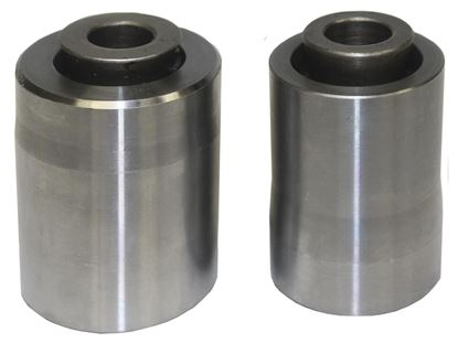 Picture of Howe Lower A-Frame Bushing