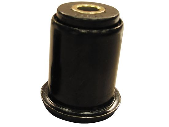 Picture of PRP Poly Control Arm Bushings - Upper