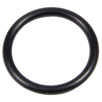 Picture of Bert Piston Kit Small O'Ring