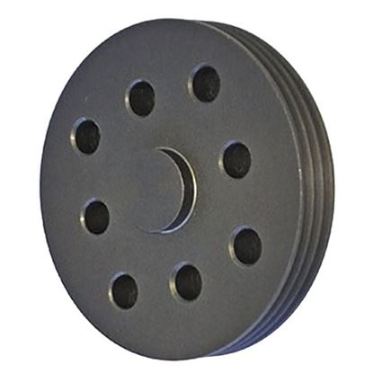 Picture of Powermaster Serpentine Pulley for Water Pump