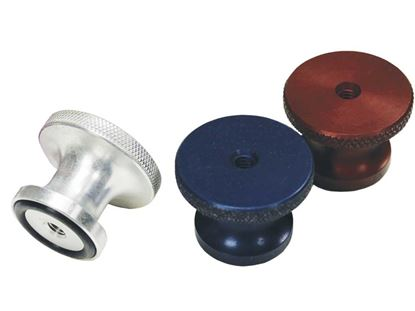 Picture of PRP Aluminum Air Cleaner Nuts