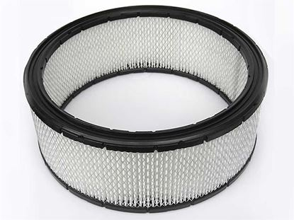 Picture of R2C Disposable Paper Air Filter