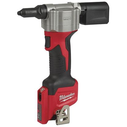 Picture of Milwaukee M12 Rivet Tool