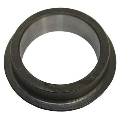 Picture of Brinn Low/Reverse Spacer