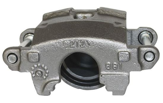 Picture of PRP Stock Metric Calipers Top Inlet