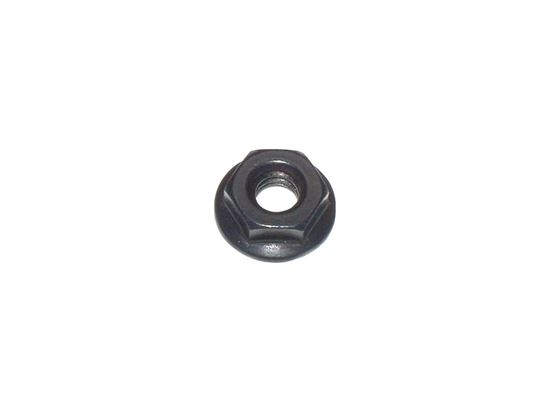 Picture of PRP NUT ONLY for Body Bolt