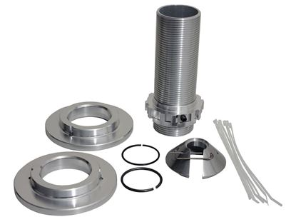 """Picture of QA1 Coilover Kit - 5"""" Spring"""