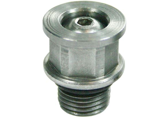 Picture of AFCO IMCA Universal Fill Port