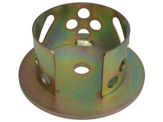 Picture of BSB Slider Spring Cup - Top Plate