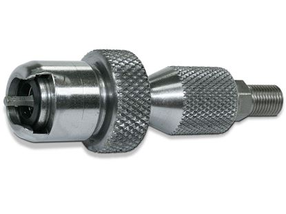 Picture of AFCO IMCA Universal Filling Tool