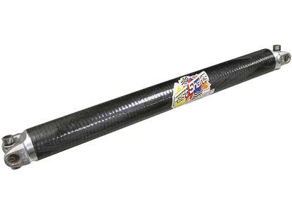 Picture of Fast Shaft Carbon Fiber Drive Shafts
