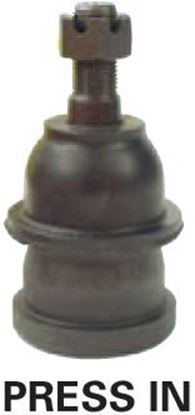Picture of PRP Premium Ball Joint - Lower - K6141