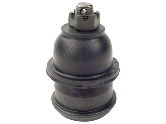 Picture of PRP Premium Ball Joint - Lower - K5103