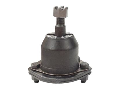 Picture of PRP Premium Ball Joint - Upper - K6024