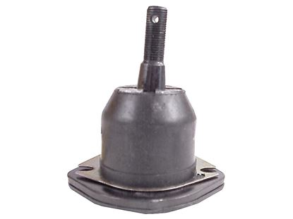 Picture of PRP Premium Ball Joint - Upper - K6136
