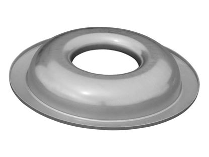 Picture of PRP Air Filter Bases & Lids