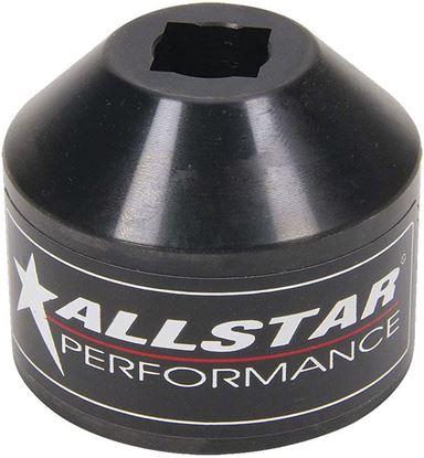 Picture of Allstar Shock Eye Socket