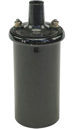 Picture of E.3 High Performance Electronic Oil Filled Can Coil