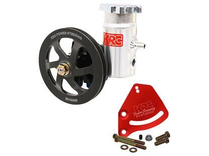 Picture of KRC Bolt On Reservoir Cast Pump Kits