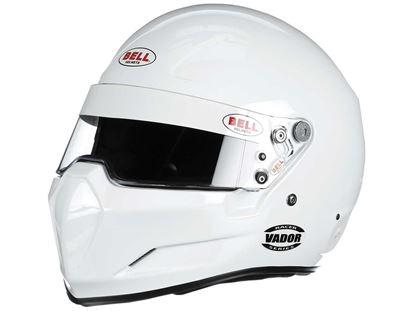Picture of Bell Vador Helmet