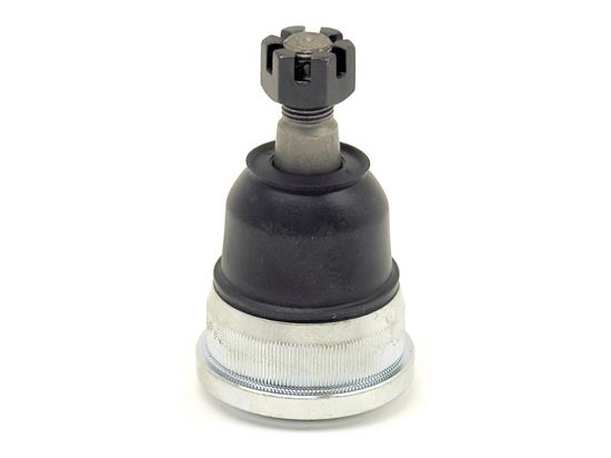 Picture of AFCO Lower Ball Joint - Press In - K6145/20039