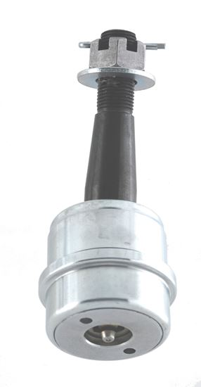 Picture of QA1 Ball Joint Housing ONLY w/ Steel Cap