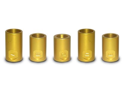 Picture of Howe Ball Joint Gauges