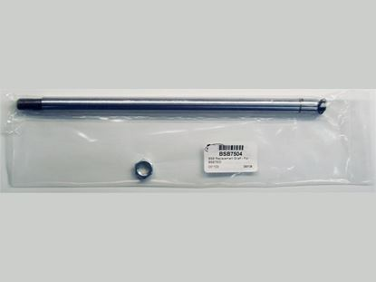 Picture of BSB Outlaw Slider Replacement Shaft