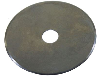 Picture of Tire Demon Tire Scythe Replacement Blades